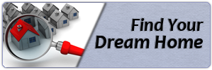 Find Your Dream Home, John Scharrer REALTOR
