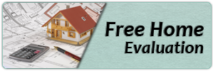Free Home Evaluation, John Scharrer REALTOR